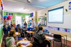 Afrikaans teaching 1