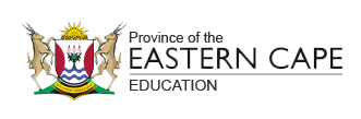 The Eastern Cape Department of Education